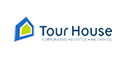 Tour House